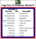 II GIORNATA.jpg