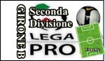 Lega Pro seconda divisione.jpg