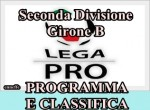 progamma e classifica.jpg