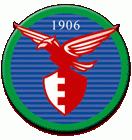 Fano_Calcio_logo.png