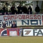 Campobasso-Ostiamare