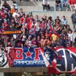 Campobasso-Bojano