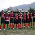 Boiano-Campobasso