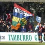 Campobasso-Anzio