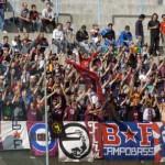 Campobasso-Cassino