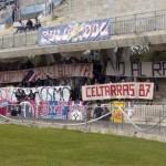 Campobasso-Narnese