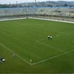 Campobasso-Neapolis 1-1
