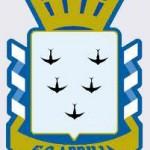 Aprilia Calcio
