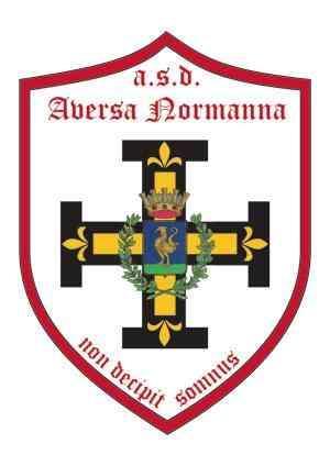 Aversa Normanna